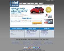 PaintScratch