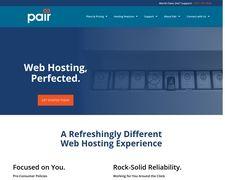PairNetworks