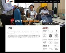 Pamoja Media East Africa Ltd.