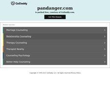 PanDanger