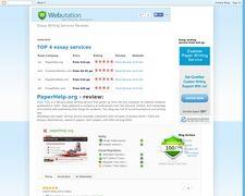 Paper-writing-service.blogspot