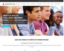 PapersWrite.Org