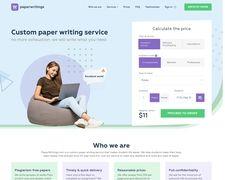 PaperWritings.com