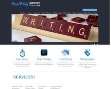 Paperwritingsupport.com-