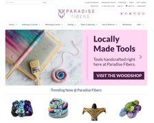 ParadiseFibers