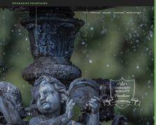 Paradise Fountains