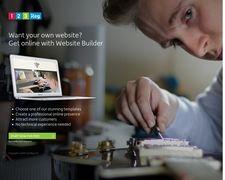 Parcelhero.co.uk