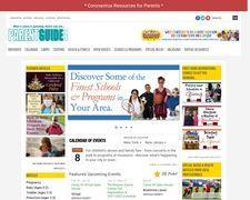 ParentGuide News