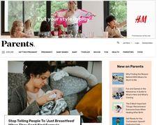 Parents.com