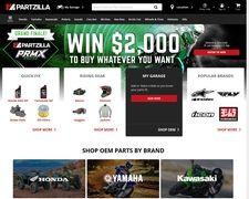 Partzilla.com