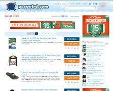 Passwird.com