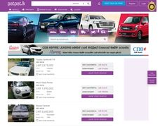 PatPat.lk Sri Lanka's Best Leasing Site For New And Used Cars And Vehicles.