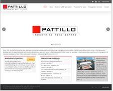 Pattillore.com