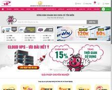 PA Vietnam.net