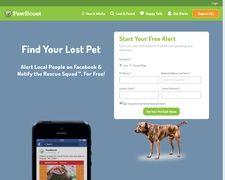 Pawboost.com