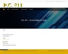 Pc-911.com