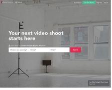 Peerspace.com