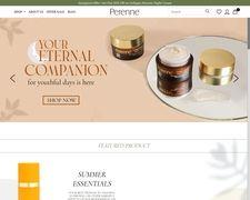 Perenne Cosmetics