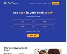 PerfectPayDay.com.au