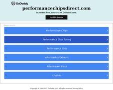 PerformanceChipsDirect