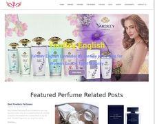 Perfumelead.com