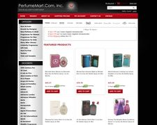 PerfumeMart.Com