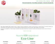Perilis.com