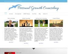 Personal Growth Counseling