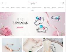 Personalizedjewel.com