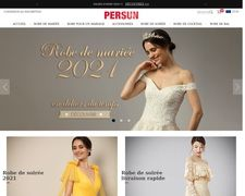 Persun.fr