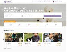 Petbacker.com