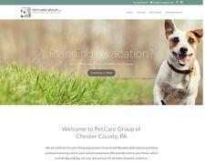 PetCare Group Inc.