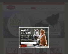 Pet Pros Stores