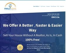 Philly Home Investor