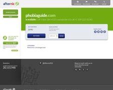 Phobiaguide