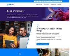 Phobio.com