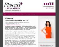 Phoenix Life Mastery
