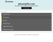 PhoneJelly