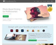 PhotoBooks.Pro