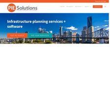 Piesolutions.com.au