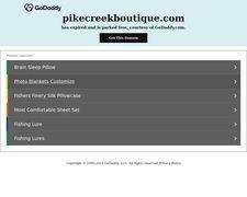 Pike Creek Boutique