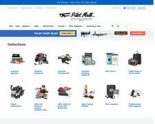 PilotMall.com Pilot Shop