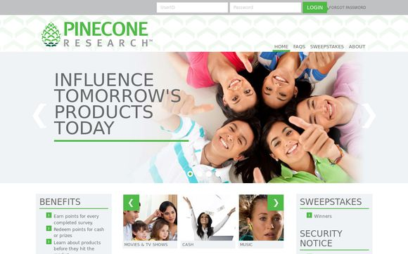 PineConeResearch