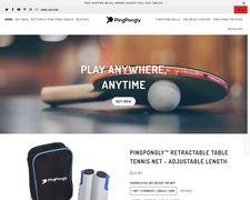 Pingpongly.com