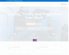 PioneerWriters.com