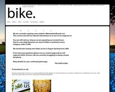 Pisquaredbikes.com