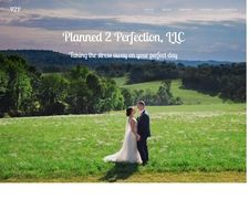Planned 2 Perfection LLC