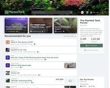 PlantedTank.net