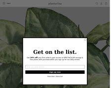 Planterina