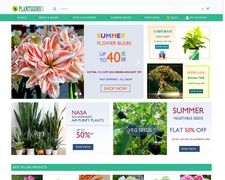 PlantsGuru